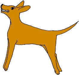 Tetanus in Pets (Lock Jaw) - Veterinary Partner - VIN